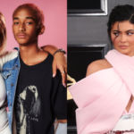 Jordyn Woods: How Jaden Smith Helped Her Feel 'Comfortable' At B-Day Party With Ex BFF Kylie Jenner