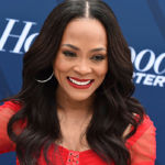 Robin Givens: 5 Things To Know About Actress Setting The Record Straight On Brad Pitt Relationship