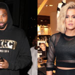Tristan Thompson's Ex Accuses Him Of Causing Her 'Pregnancy Complications' By Dating Khloe