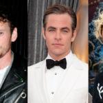 Kristen Stewart, Chris Pine, & More Stars Remember Anton Yelchin In Touching Documentary