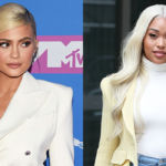 Kylie Jenner & Jordyn Woods Spoke 'Briefly' During Reunion At Friend's Party: It 'Wasn't Awkward'