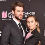 Miley Cyrus Hits Back At 'Dumb' Liam Hemsworth Split Rumors On Their 10-Year Anniversary
