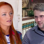 Maci Bookout: The Real Reason She's Told Son Bentley, 10, About Dad Ryan Edwards' Arrests
