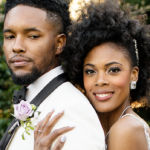 'Married At First Sight': Everything You Need To Know About The Season 9 Cast