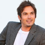 Tyler Blackburn Admits He's 'Very Sexual' & Dating An 'Amazing' Guy 2 Mos. After Coming Out As Bisexual