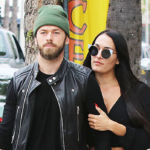 Nikki Bella Gushes Over Artem Chigvintsev On His 37th Birthday: 'You Make My Heart Smile'