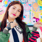 Somi Makes Official Debut As A Solo Artist With New Track 'Birthday' & Fans Can't Get Enough