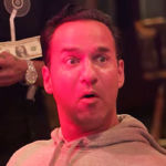 'Jersey Shore Family Vacation': The Situation Gets A Lap Dance At Bachelor Party In New Teaser