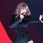 Taylor Swift Shuts Down Haters With New Song 'You Need to Calm Down' — Listen