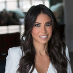 F-Factor Founder Tanya Zuckerbrot: How To 'Rev Up Your Metabolism' & Burn Fat With The Diet Olivia Culpo Loves