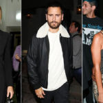 Scott Disick Warned Sofia Richie That She Needed To Accept His Close Relationship With Kourtney & Family