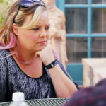 Catelynn Lowell Confesses She Thought About 'Driving Off The Road' & Killing Herself During Depression