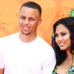 Ayesha Curry Gushes Over Steph After NBA Finals: I'm 'Infinitely Proud' Of You