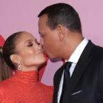 Jennifer Lopez Shades Ex-Husbands While Dishing On 'Big' A-Rod Wedding: Past Marriages 'Don't Count'