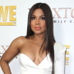Toni Braxton Reveals Why 'Braxton Family Values' Works So Well & What Topic Is Off Limits