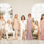 'RHOBH' Cast Fears Bravo 'May Try To Keep' Lisa Vanderpump & 'Bring In An Ally For Her'