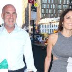 Bethenny Frankel Shades Jason Hoppy: Calls Late Love Dennis Shields A 'Beautiful Influence' On Daughter