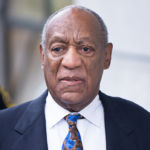 Bill Cosby Tweets About Being 'America's Dad' On Father's Day & People Are Severely Creeped Out