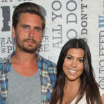 Why Kourtney Kardashian's Relationship With Scott Disick Is Better Now Than When They Were A Couple