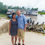 '90 Day Fiance: The Other Way' Spinoff Cast: Paul & Karine Return & More