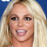 Britney Spears Admits She's 'Working Hard To Lose Weight' But BF Sam Asghari Says She's 'Perfect'