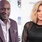 Lamar Odom Felt 'So Good' After Khloe Congratulated Him On Book Success: 'It Surprised Him'