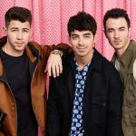 The Jonas Brothers Drop Romantic New Single 'Greenlight' From 'Songland' & Fans Are Loving It