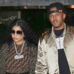 Nicki Minaj Says She's Getting Married To Kenneth Petty: 'We Did Get Our Marriage License'