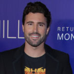 Brody Jenner Reveals Why 'The Hills' Has An 'Entirely Different Feel' Without Lauren Conrad