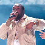 Meek Mill, DJ Khalid, Jeremih & Lil Baby Take The BET Awards By Storm Epic Performance