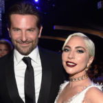 Bradley Cooper & Lady Gaga Rumored To Reunite For Festival Performance After His Irina Shayk Split