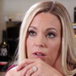 'Kate Plus Date': Kate Gosselin Fires Her Matchmaker After A 'Crazy Awkward' 1st Date