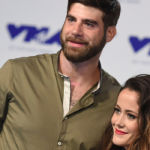 Jenelle Evans Celebrates David Eason's Birthday Amid Custody Battle With Massive Lobster Feast