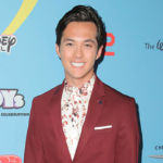 'American Idol's Laine Hardy Reveals Why He's Not Dating Right Now: Plus, Plans For New Music & More