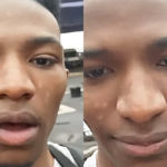 Etika Dead: NYPD Confirms YouTuber Has Sadly Died After Posting Apparent Suicide Video