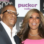 Wendy Williams: How She Put 'Feelings Aside' For Ex Kevin Sr. To Be At Son's Court Appearance