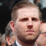 Eric Trump Accuses Restaurant Employee Of 'Spitting' On Him: It's A 'Purely Disgusting Act'