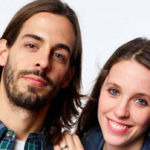 Jill Duggar & Husband Derrick Play 'Fun' Bedroom Game & Read Kama Sutra For 5-Year Anniversary