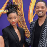 Will & Jada Pinkett Smith: How They Feel About Daughter Willow, 18, Wanting To Be In A 'Throuple'