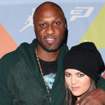 Khloe Kardashian: Why Lamar Odom Is 'Nervous' To Reach Out To Her On Her 35th B-Day