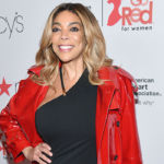 Wendy Williams 'Open To Falling In Love Again' After Split From Kevin Hunter