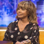 Tina Turner Opens Up About Losing Her Son Craig At 59 To Suicide: 'I Think He Was Lonely'