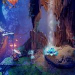 Trine 4 – Gameplay Walkthrough – E3 2019