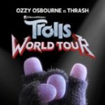 Ozzy Osbourne, Anderson .Paak, J Balvin, George Clinton Join Trolls Sequel About Different Music Genres