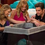 John Stamos Has Ideas For Another Full House Spinoff