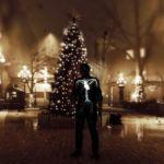 Vampire: The Masquerade – Bloodlines 2 – Gameplay Trailer – E3 2019