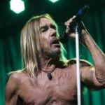 Watch new Iggy Pop video 'Run Like A Villain' ahead of 'Zombie Birdhouse' reissue