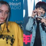 Watch as BTS' Jungkook lip-syncs to Billie Eilish's 'Bad Guy'