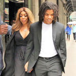 Wendy Williams' Son Pleads Not Guilty to Assaulting His Dad
