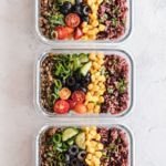 Meal Prep Is All the Rage, but Here's Why I Don't